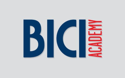Cavalieri Retail and Bici Academy