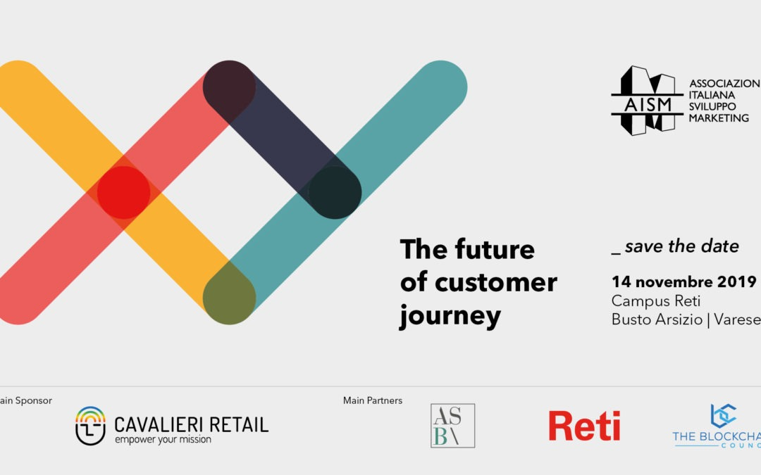 Il futuro del Customer Journey